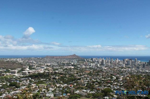Havaji