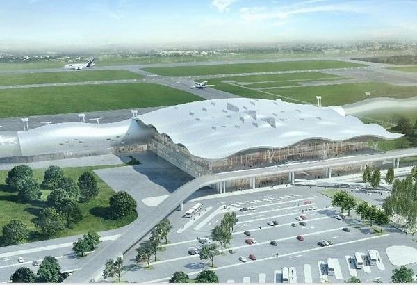 Zračna luka Zagreb rekordna po broju putnika u ljetnom redu letenja 2017.