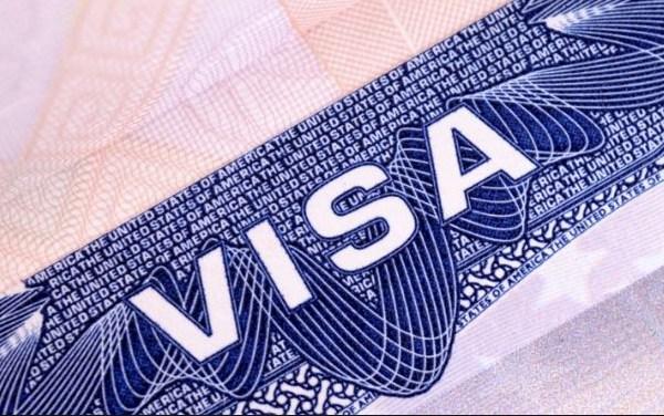 SAD bi kroz nekoliko dana trebao ukinuti vize za hrvatske državljane