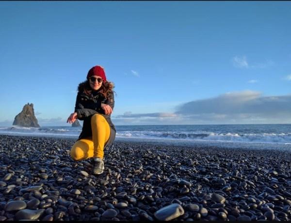 Na druge planete još ne možemo, a Island je najbrži i najjednostavniji put u neki drugi svijet