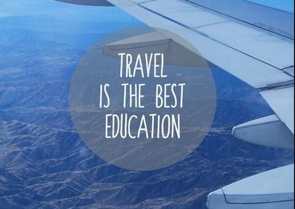 Traže se 4 osobe za putovanje u Bugarsku – Erasmus +