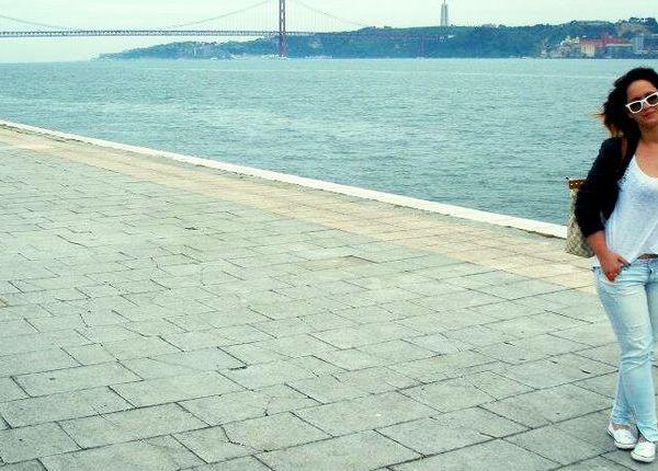 Portugal – Zemlja iskrenih osmijeha i tužnih pjesama