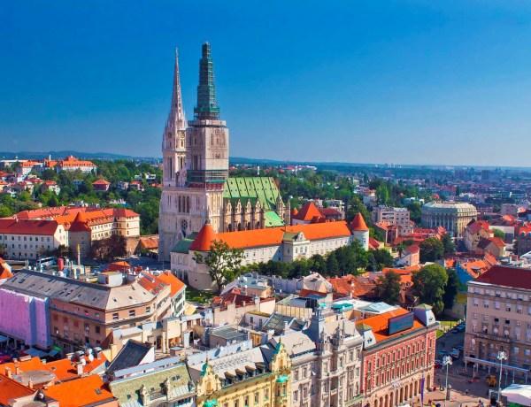 Savjeti za poslovne putnike u Zagrebu