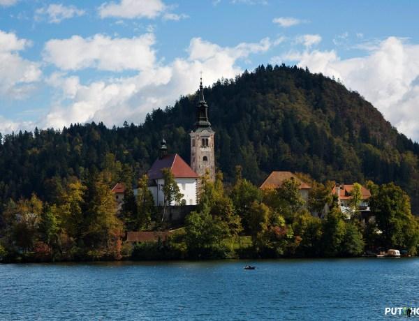 Od subote u Sloveniju bez PCR testa ili karantene mogu svi koji su preboljeli koronu ili su se cijepili