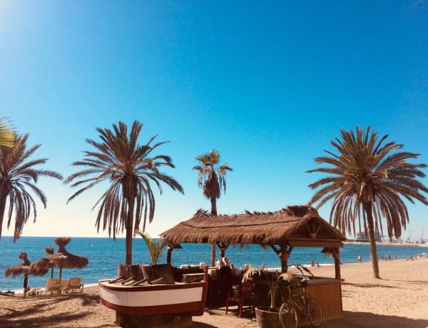 Putovanje kroz Španjolsku i Portugal