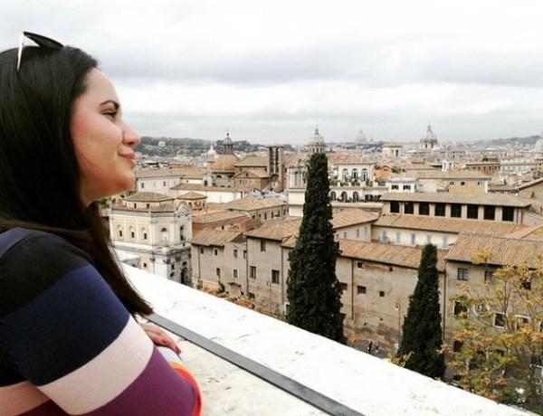 Rim: vječni grad koji je bio i ostao centar svijeta
