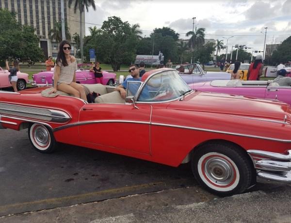 17 dana Kube