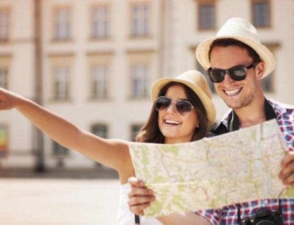 Zašto austrijske turiste toliko mami Hrvatska?