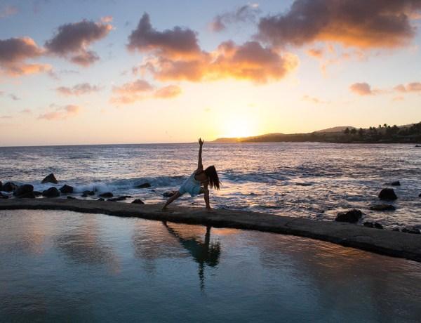 Godišnji odmor iz snova – Divine Energy Retreat