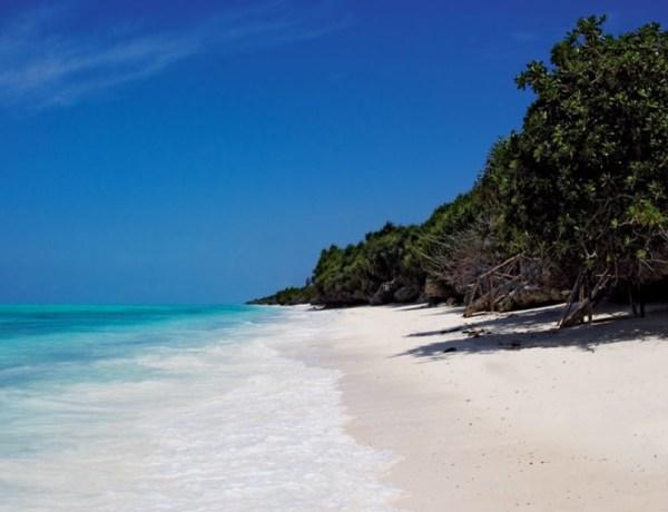 SUPER CIJENA – Zanzibar za 355€