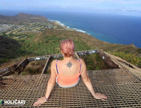 Oahu (Havaji)