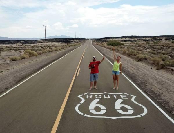 """Najbolji """"road tripovi"""" koje smo odvozili – Top 20"""