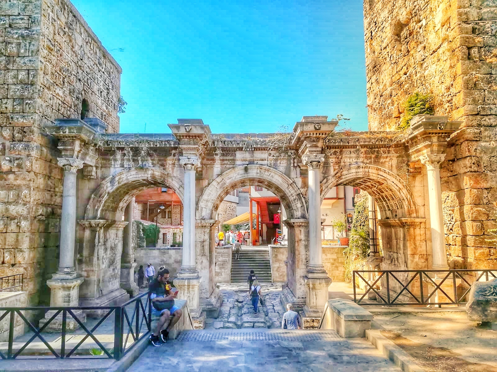 Besplatno mjesto za upoznavanje Libanon