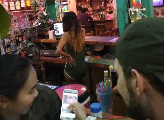 besplatno tajlandski seks video najbolji sisanje kurac video