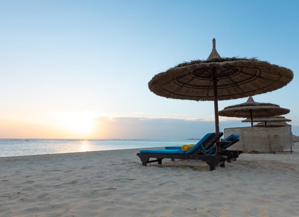 Upoznavanje u Egiptu besplatno