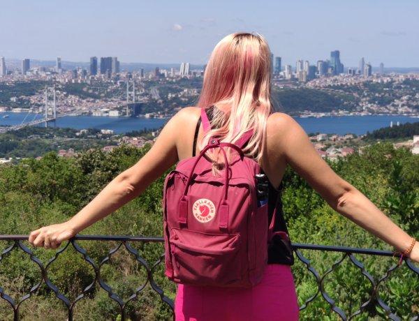 Od danas lockdown u Turskoj – Ne primjenjuje se na turiste