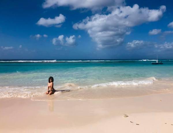 Savjeti za putovanje na Barbados