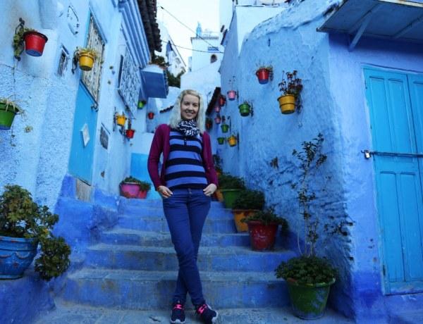 Road trip Maroko – 11 dana super avanture – 1.dio