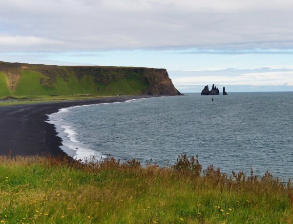 Dokumentari film: Island – novorođeni otok