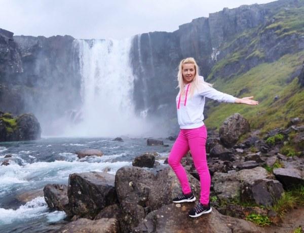 Island – Povratne aviokarte već od 48€