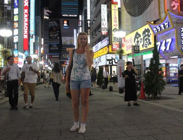 Tokio – Top 18 zanimljivih činjenica