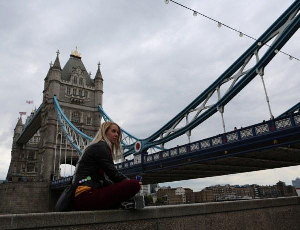 London – Top 25 zanimljivih činjenica