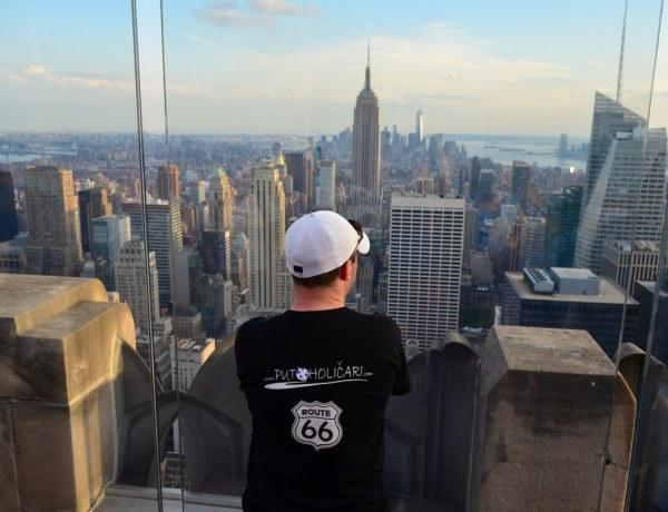 New York – Top 23 zanimljivih činjenica