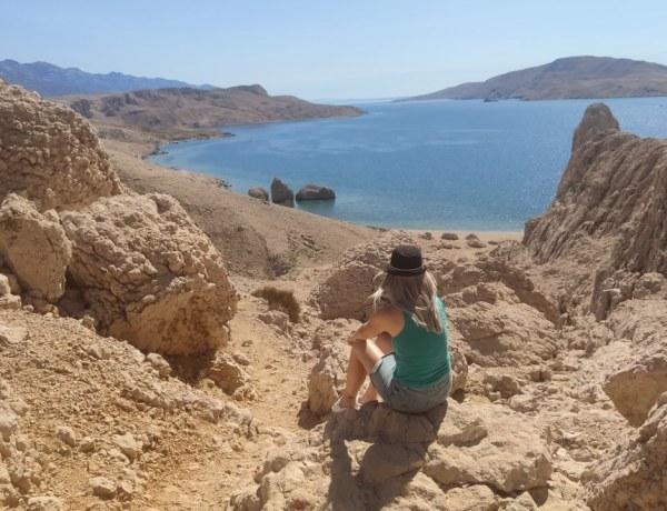 Top 17 najljepših plaža Jadrana po izboru putnika za 2021. godinu