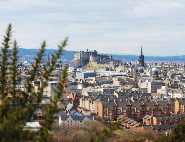 Škotska – Top 20 zanimljivih činjenica