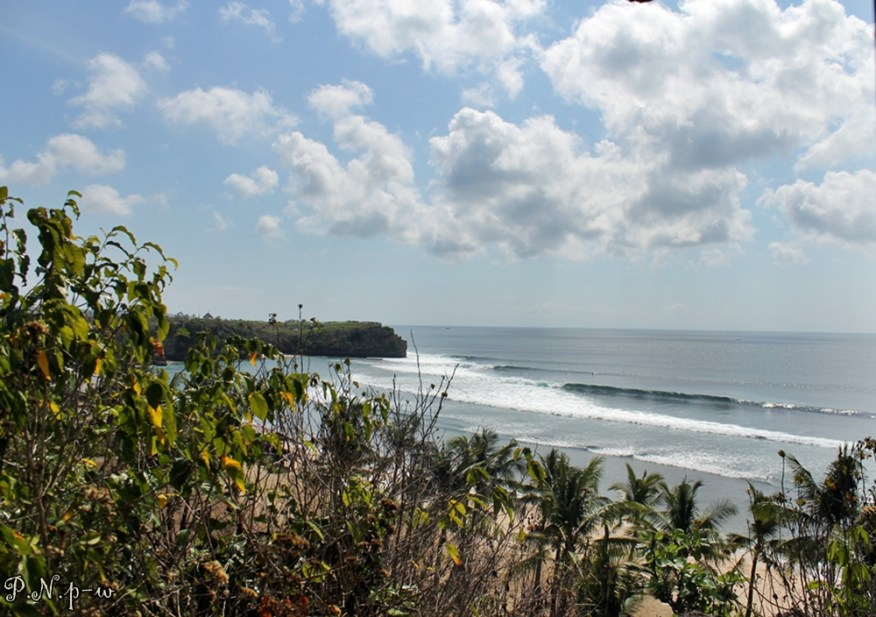 BALI, WITA and AWESOME #2