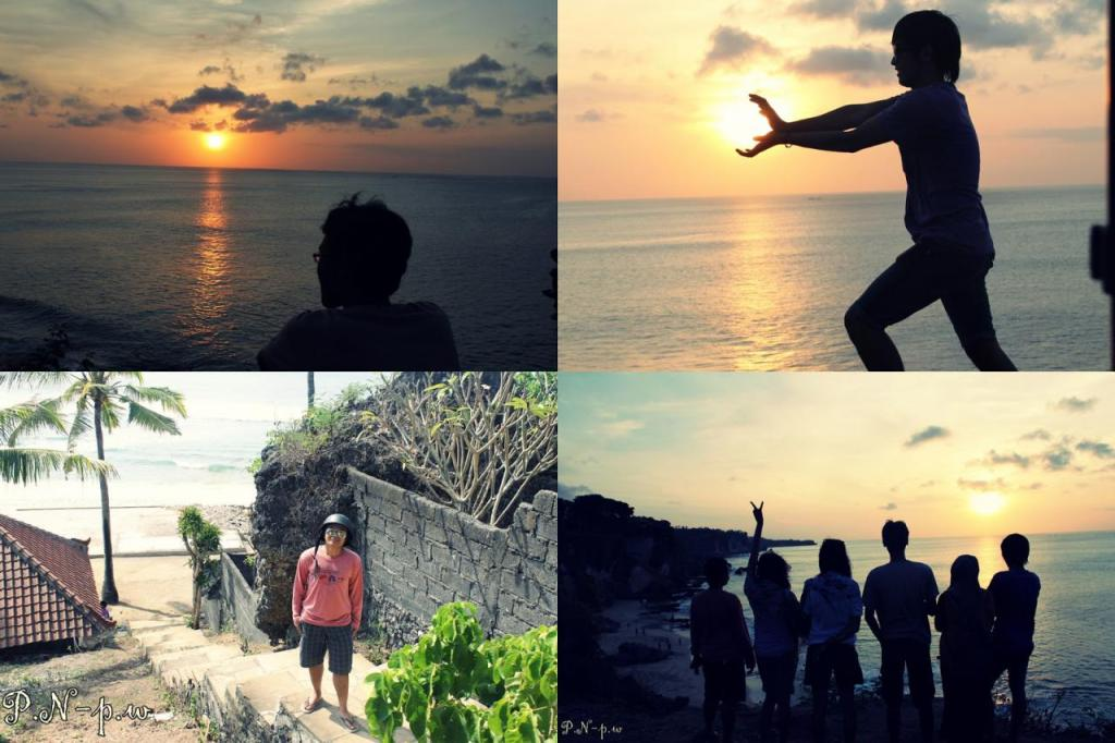 reblog : Life, Travel and Found By Love, It's Journey Of Love ;congrats ;')
