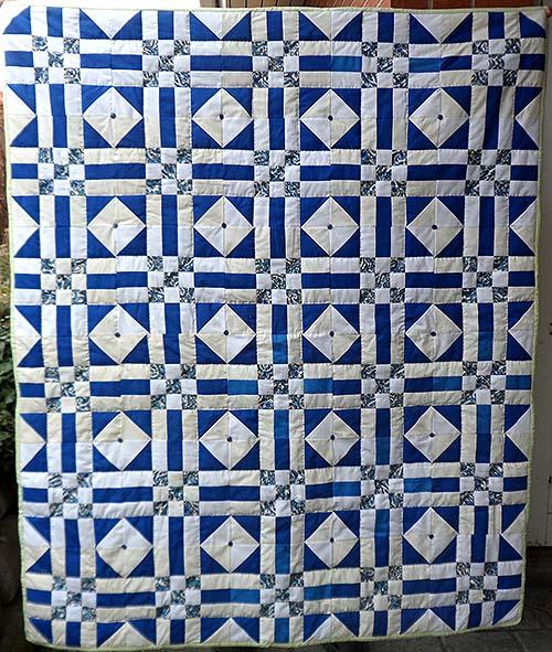 1402 blok 2010 lene og rita
