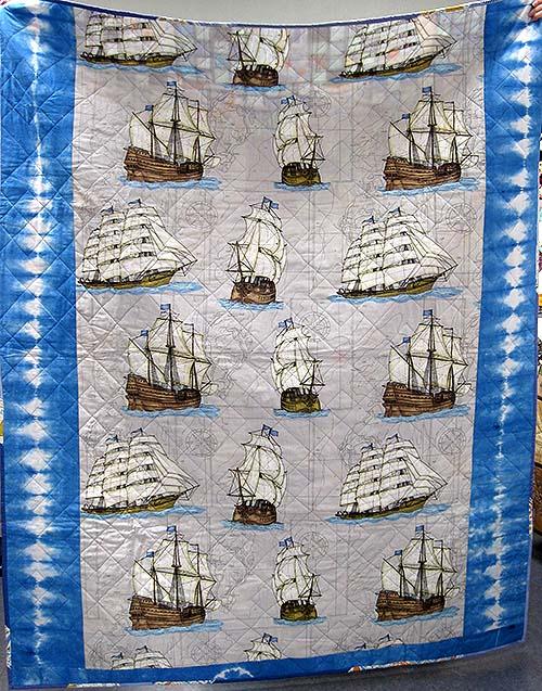 14 lisbeth adrian skibe bag