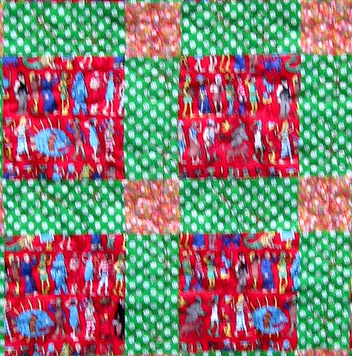 1410 conny m fl viborg 2 detail