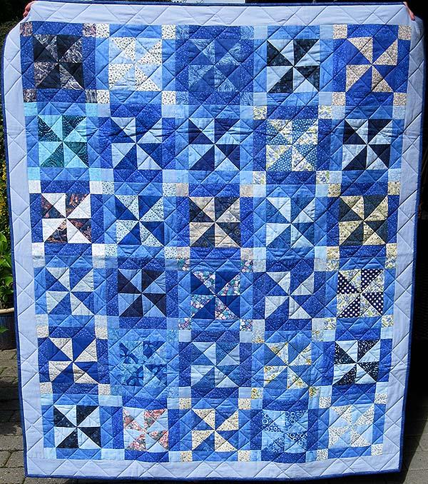 1607  kirsten larsen 3 blok 2015 patchwork sønderborghus
