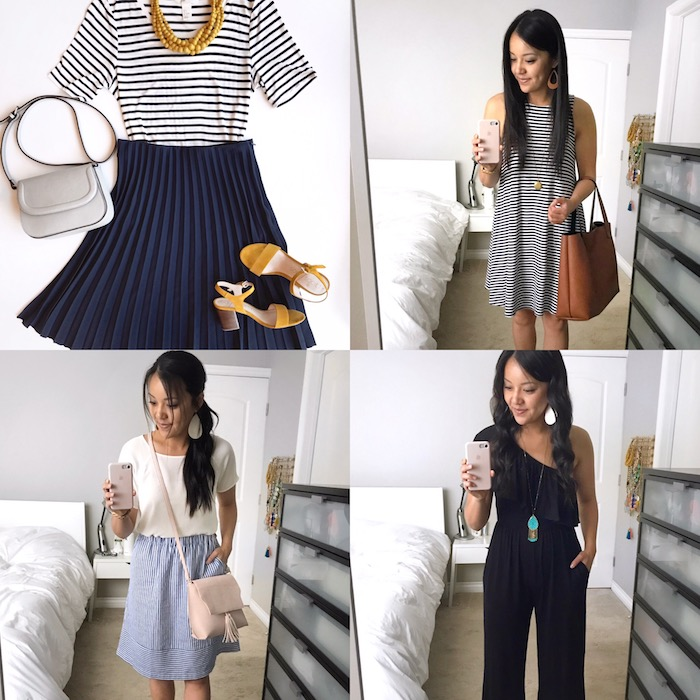 2b99e029928 Pmt Lately Instagram Outfits 25 Summer Style Putting Me Together