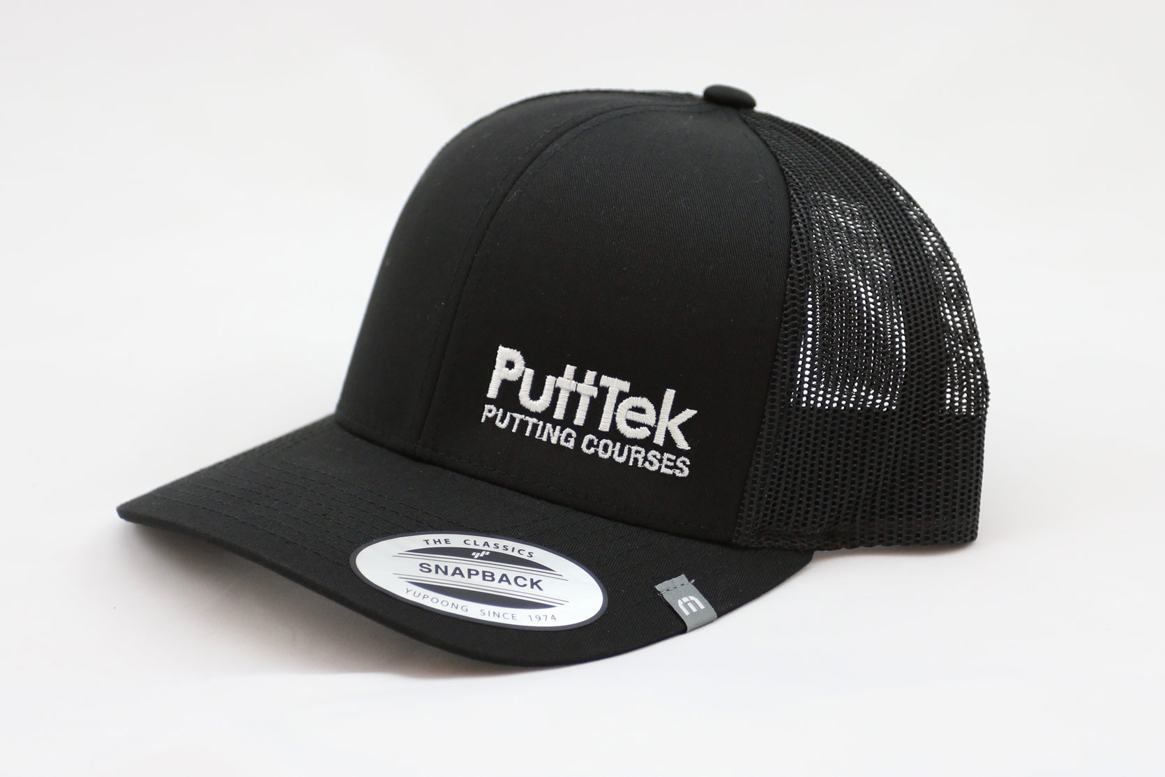 new products 79811 0c386 ... cheap travismathew hat ac1cf fe9fd