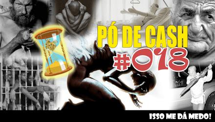 po-de-cash-18