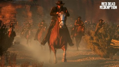 Red Dead Redemption12