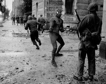 homemaranha-Cherbourg-Normandy 1944
