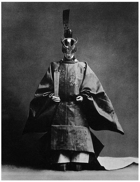 kamenRiden-Japan, Nov 1928