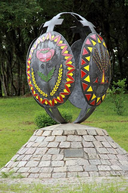 pessanka-memorial