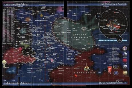 Star_trek_map2