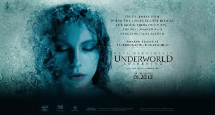 Poster-Anjos-da-Noite-4-12dez2011-01