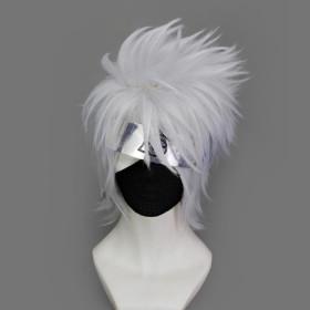 naruto-cosplay-kakashi-Hatake-peruca_ctmgxr1326354587403