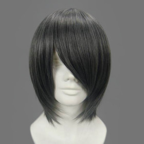 preto-mordomo-ciel-peruca-cosplay-phantomhive_tztkwb1324013061248