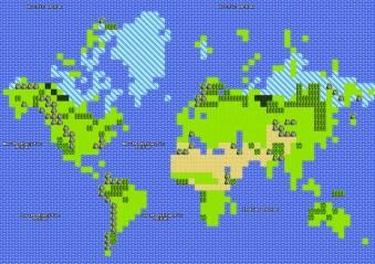 8-bit-google-maps-1