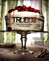 true_blood_cook_book