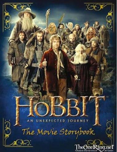 Livros-O-Hobbit_f03