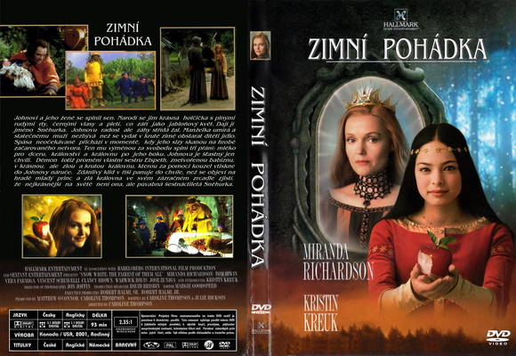 Snow-White-2001-Chec--Front-Cover-33972